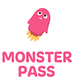 MONSETER PASS